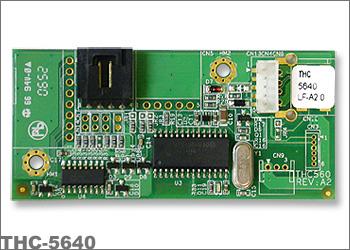 eGalax USB Touchscreen Controller(C08F)